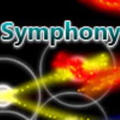 Симфония (symphony)