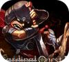 Задание кардинала 2 (Cardinal Quest 2)