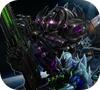 Атака пришельцев 2 (ALIEN ATTACK TEAM 2)