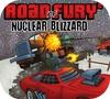 Дорога Ярости 2: Ядерная Метель (Road Of Fury 2)
