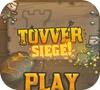Осада башни (Tower Siege)