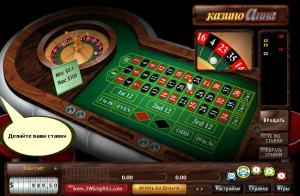 Анна казино гри для розваги