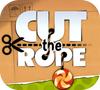Режь веревку (Cut The Rope)