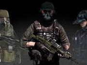 Охрана: Боевая подготовка 2Х (INTRUDER: COMBAT TRAINING 2X)