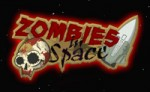 Зомби в космосе (Zombies in Space)