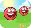 Красный шар 4 (redball 4)