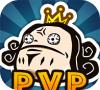 Битва карманных существ (Pocket Creature PVP)